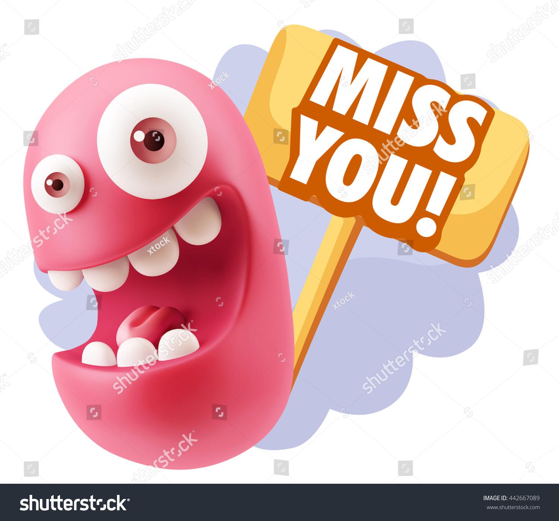 copy and paste funny emoji art - Ataum berglauf-verband com