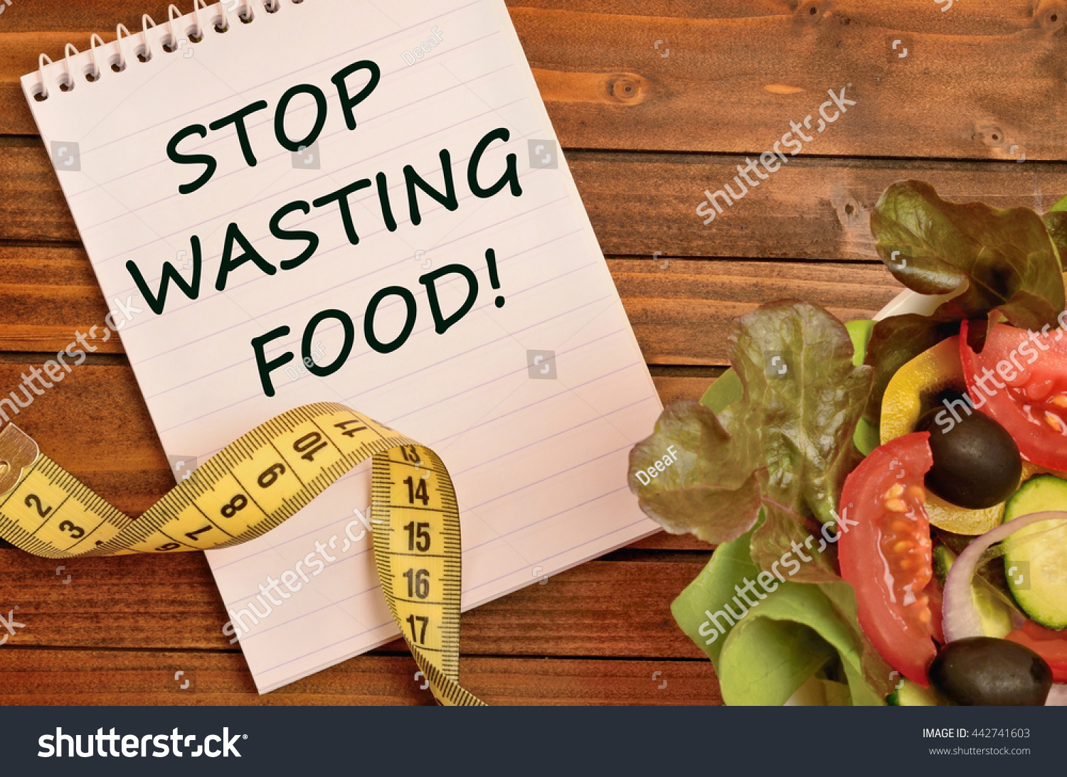how to stop wasting seed
