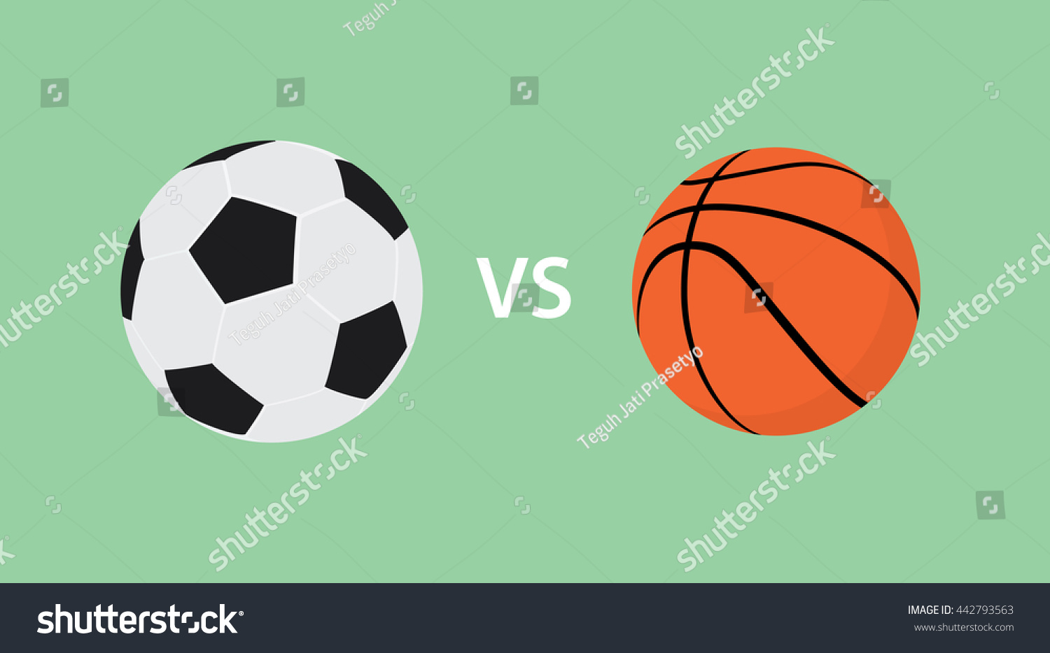 soccer and american football compare and Soccer (or football, as it is everywhere else in the world) ranks seventh or eighth in terms of popularity in the us, with baseball, american football.