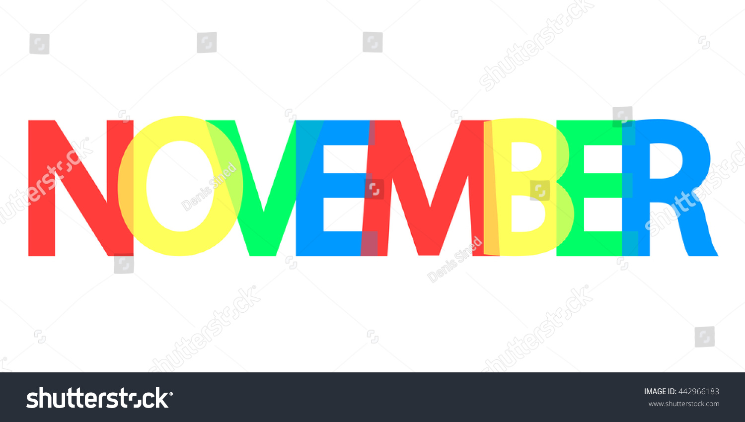 To acquire Word November pictures pictures trends