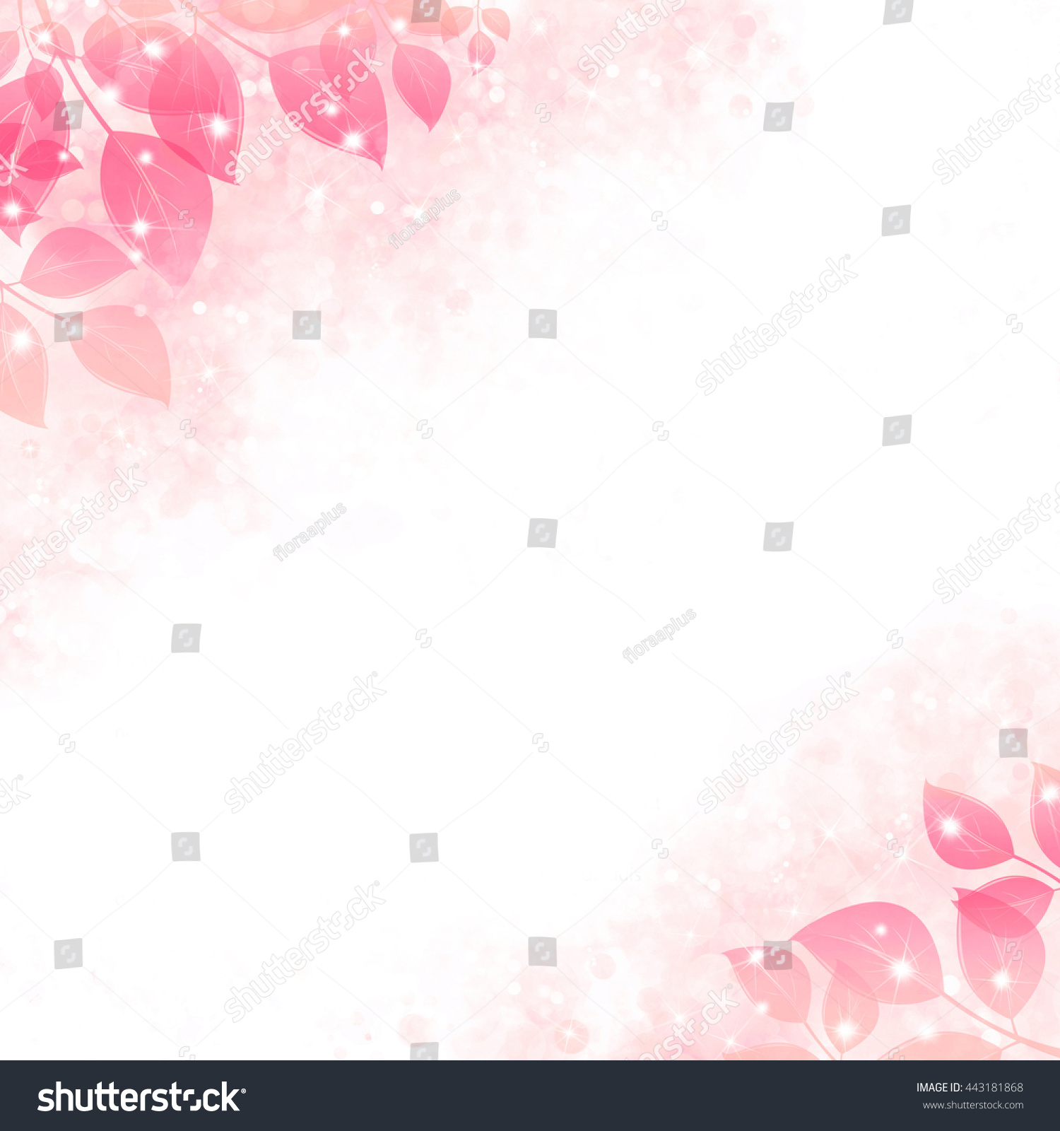 stock-photo-gentle-background-with-the-s