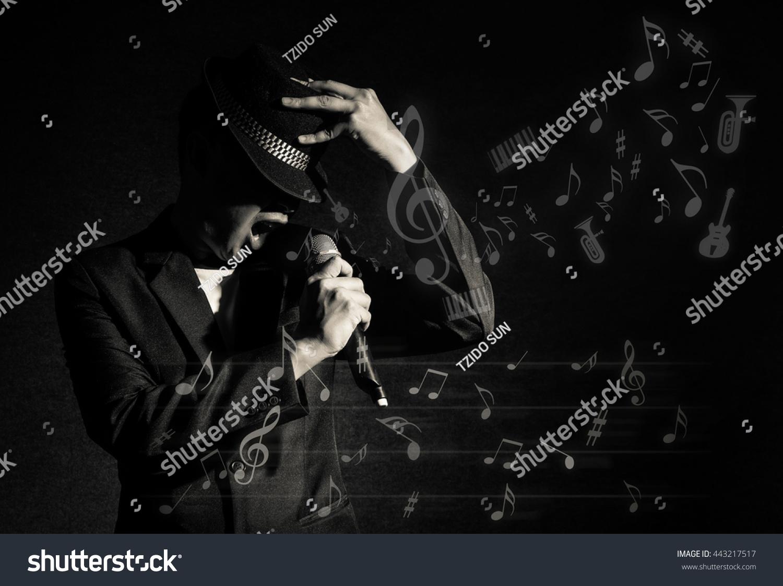 songer music