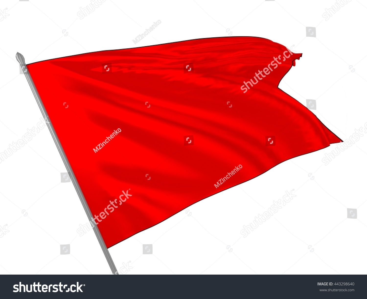 Me meaning of polish flag - 3d Illustration Of International Maritime Signal Flag Meaning B Letter Or Bravo Naval Ics Signal