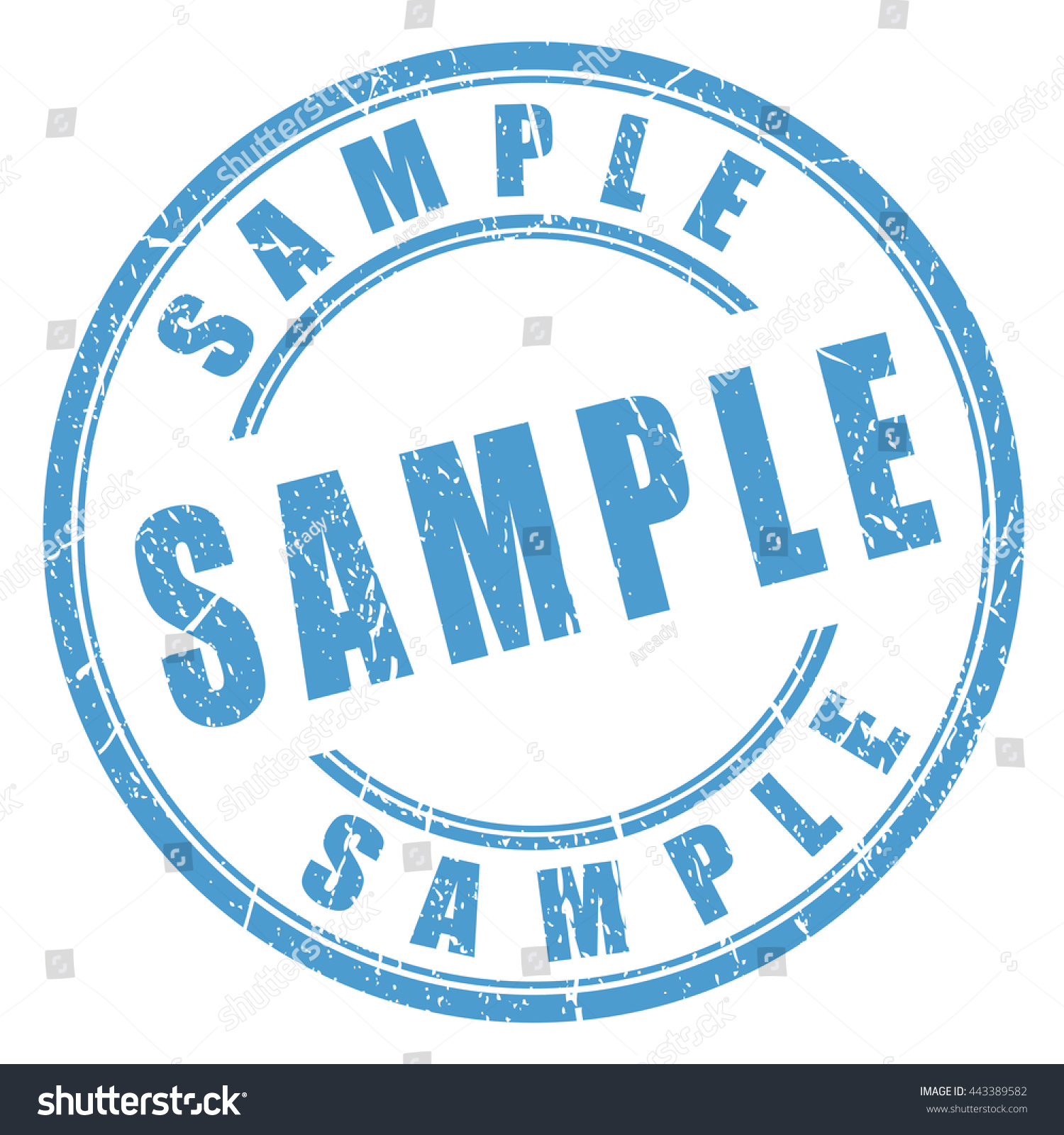 Sample text rubber stamp royalty free cliparts, vectors, and stock.