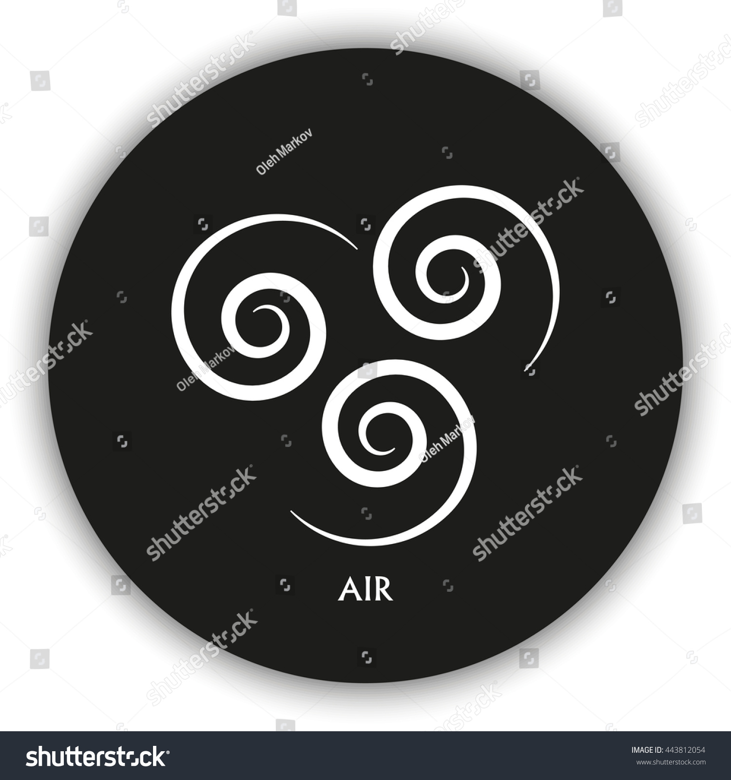 air element symbol wwwimgkidcom the image kid has it