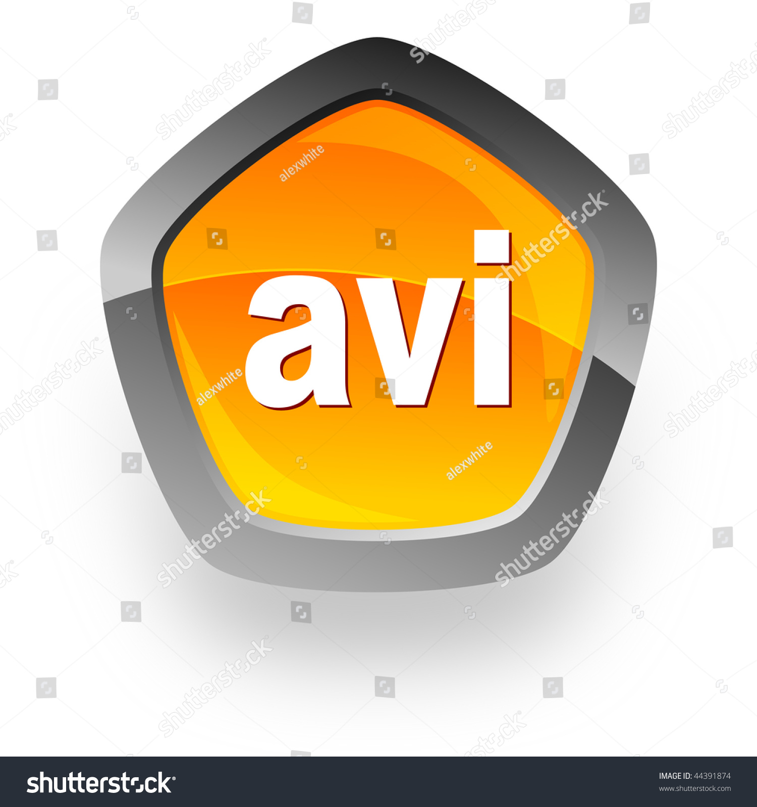 AVI file Archives - Search Engine Watch