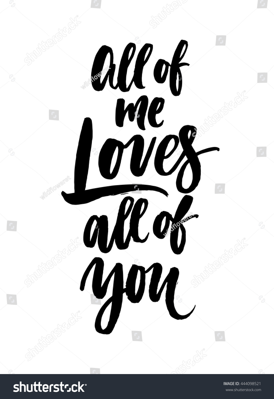 all of me loves all of you clip art cliparts. Black Bedroom Furniture Sets. Home Design Ideas