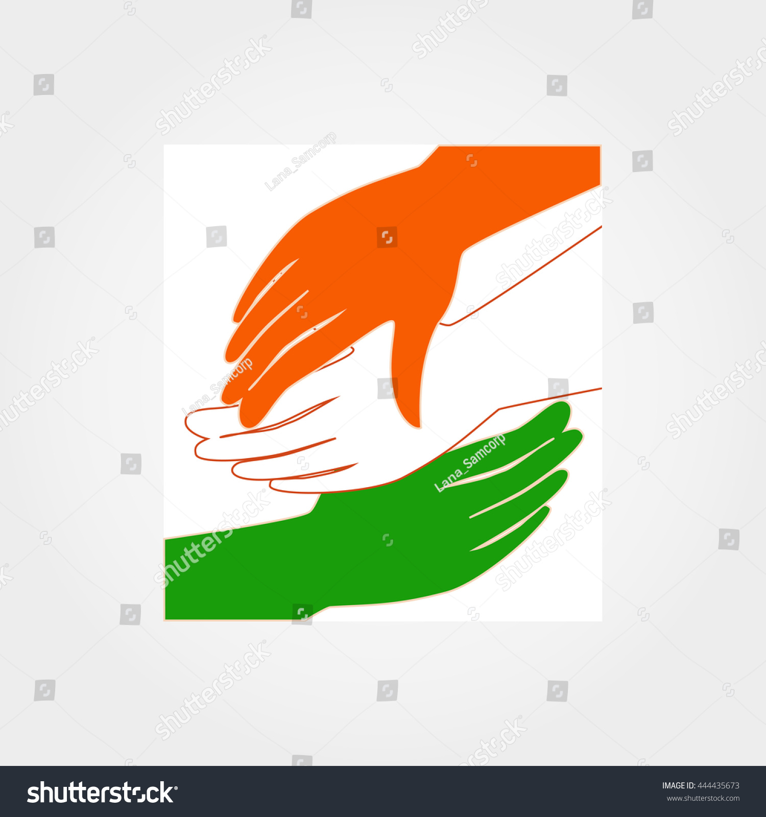 the similarities in the culture of pride and patriotism in all colonies Download books doc/mmf/american cultural values , download books doc/mmf/american cultural values online , download books doc/mmf/american cultural values pdf.
