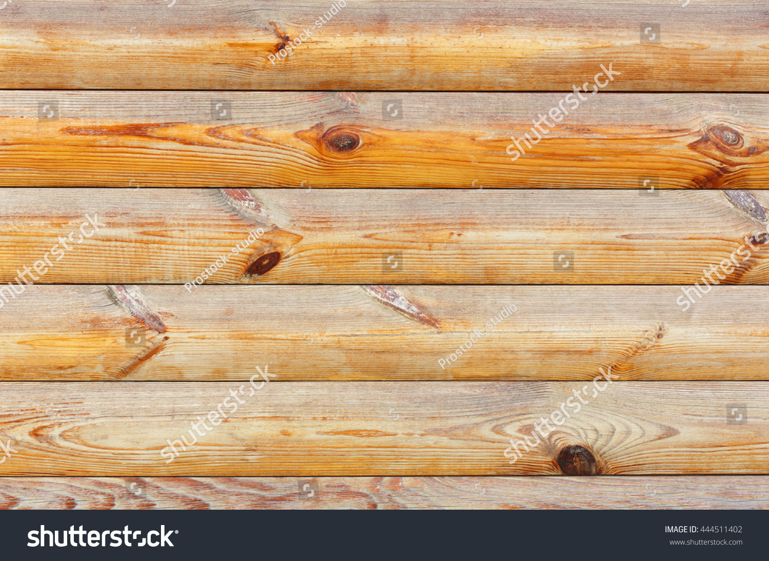 Wood planks kiln dried wooden lumber texture background unpainted unfinished pine furniture surface