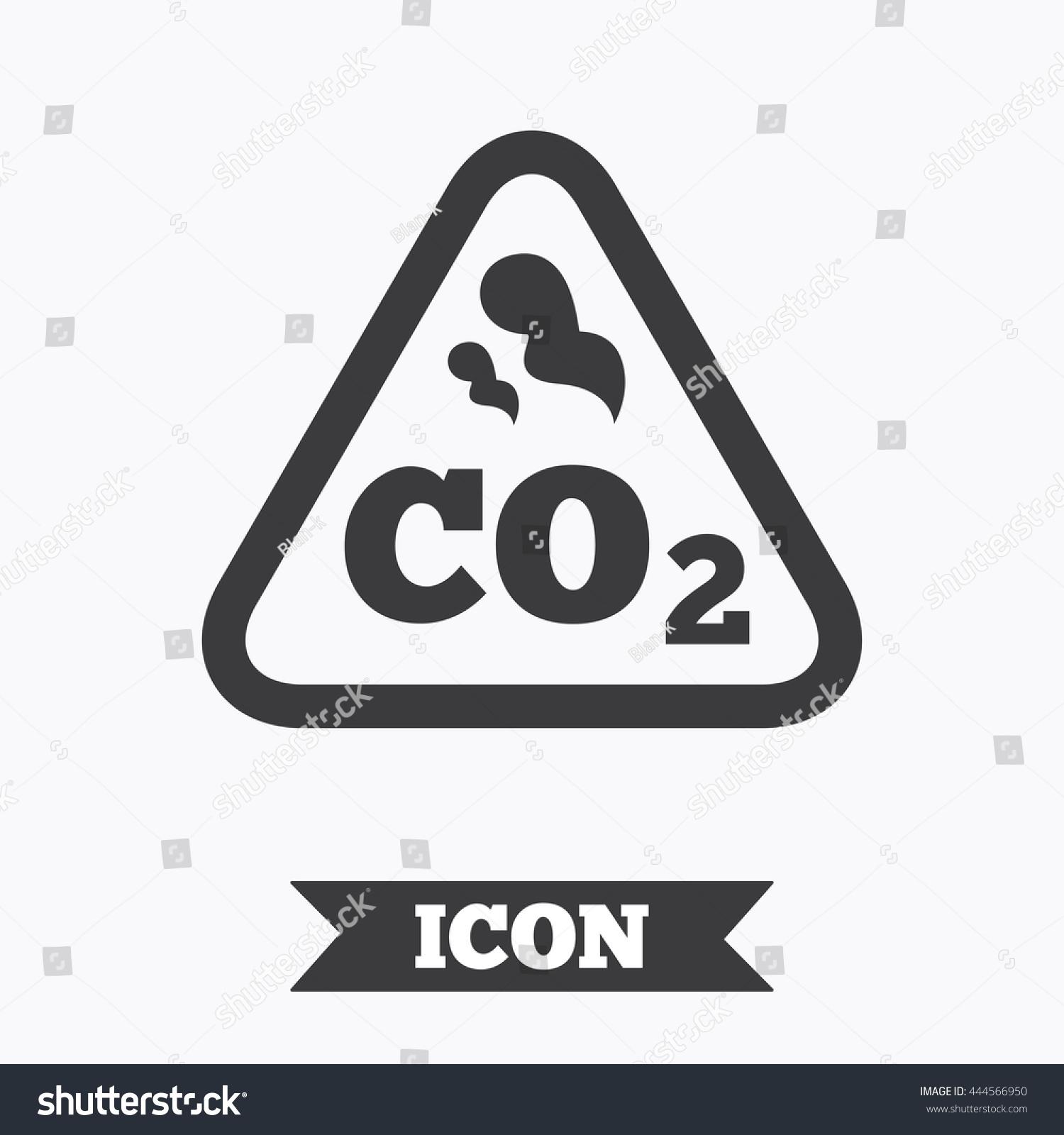 Carbon molecule symbol view symbol buycottarizona
