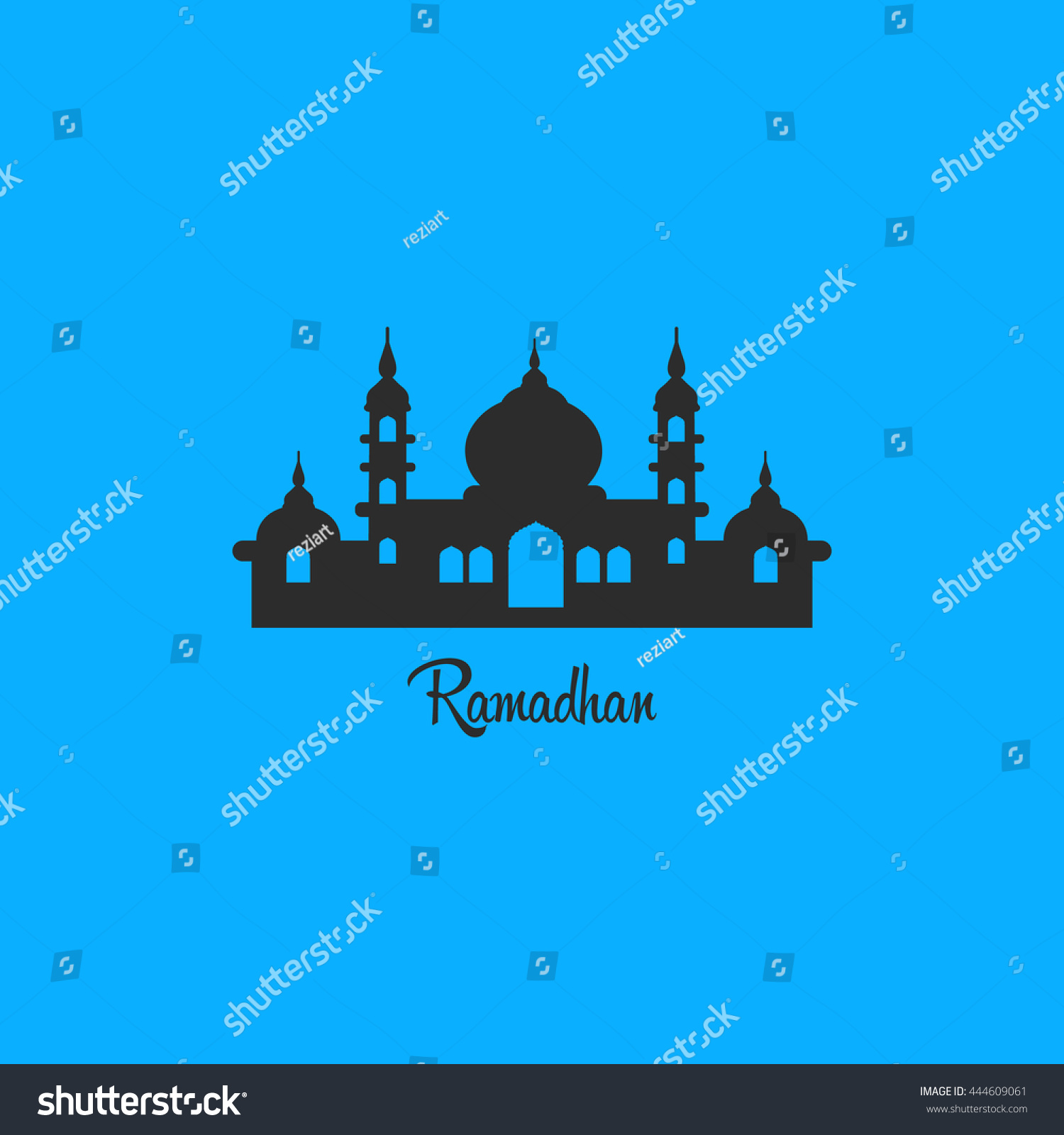 Must see Exclusive Eid Al-Fitr Greeting - stock-vector-greeting-cards-illustration-ramadhan-ramadhan-kareem-eid-mubarak-eid-al-fitr-eid-al-adha-eid-444609061  Collection_805242 .jpg