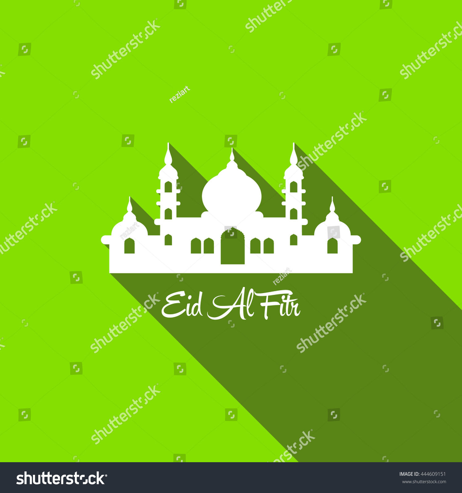 Amazing Simple Eid Al-Fitr Greeting - stock-vector-greeting-cards-illustration-ramadhan-ramadhan-kareem-eid-mubarak-eid-al-fitr-eid-al-adha-eid-444609151  Perfect Image Reference_318795 .jpg