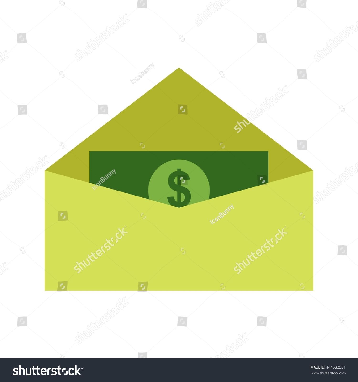 how to send money annomoulsy