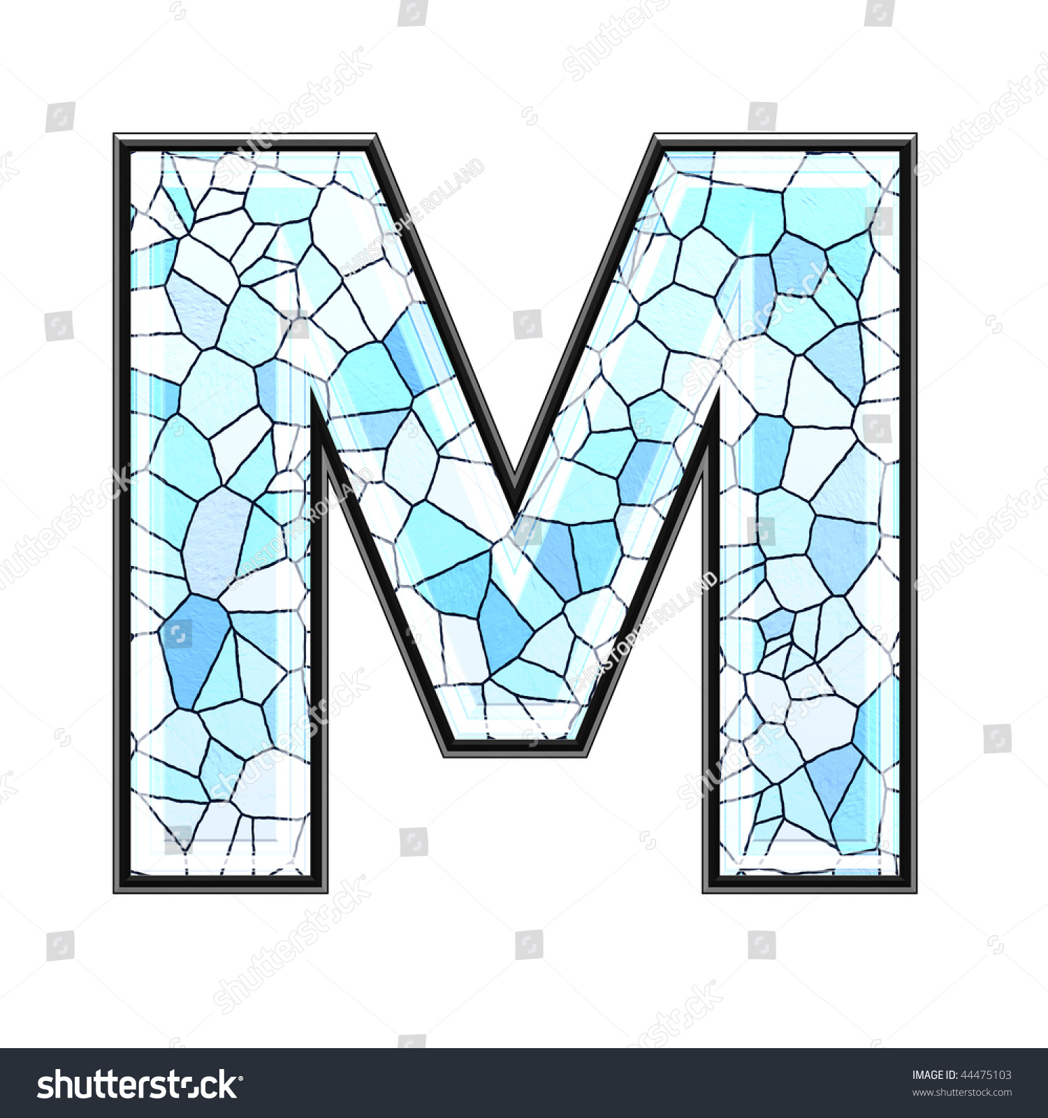 Ceramic tile letters gallery tile flooring design ideas ceramic tiles with letters choice image tile flooring design ideas ceramic tiles with letters gallery tile doublecrazyfo Gallery