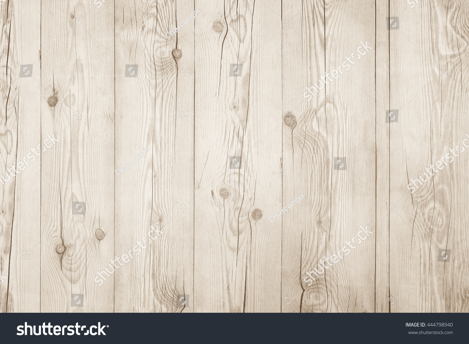 white wood floor texture wall background gray plank pattern surface pastel painted board grain tabletop