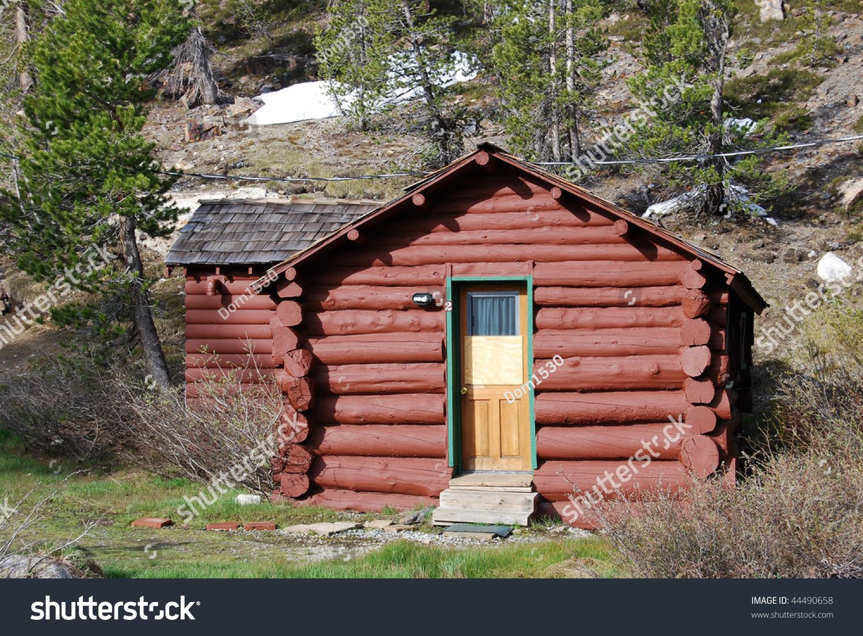 best cabins yosemite hotels rhpukime rhfamilyvacationcriticcom kid in national family ca park u friendly