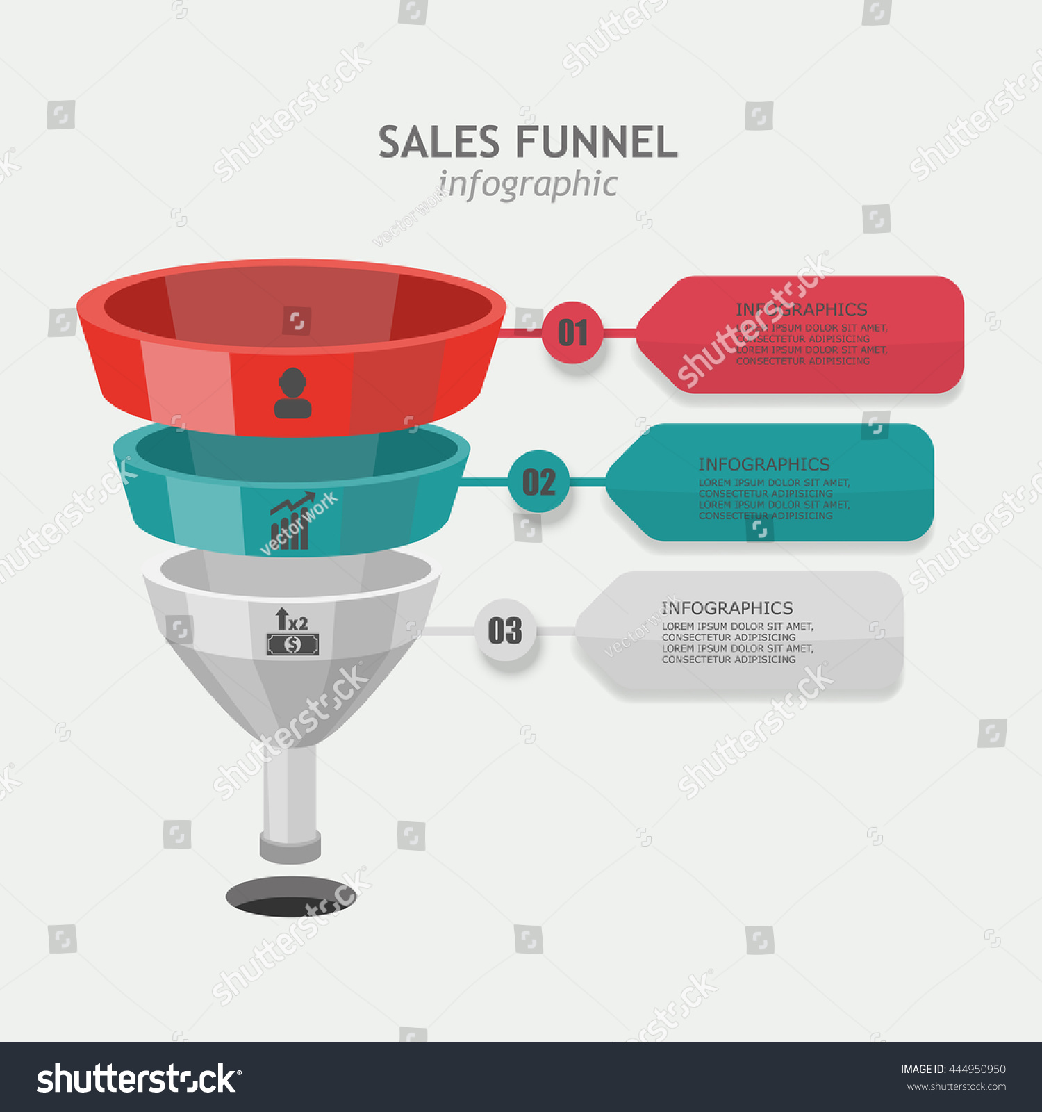 sales presentation A great sales presentation content is nothing without an engaging powerpoint theme to create trusts with your audiences, you must show your credibility and.