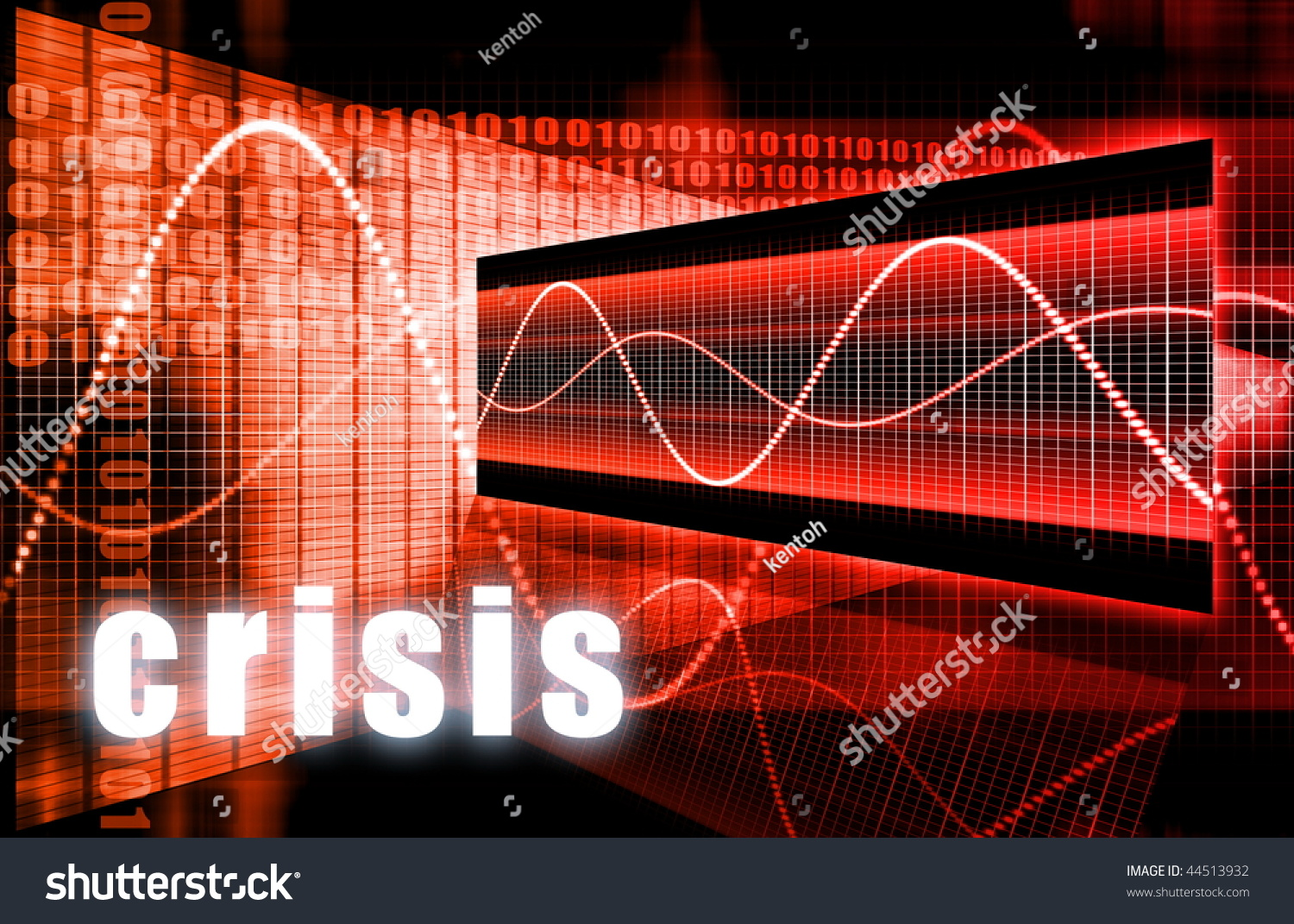 technology crisis Crisis management and business continuity  this planning is very important for small businesses since they often lack the resources to cope easily in a crisis.