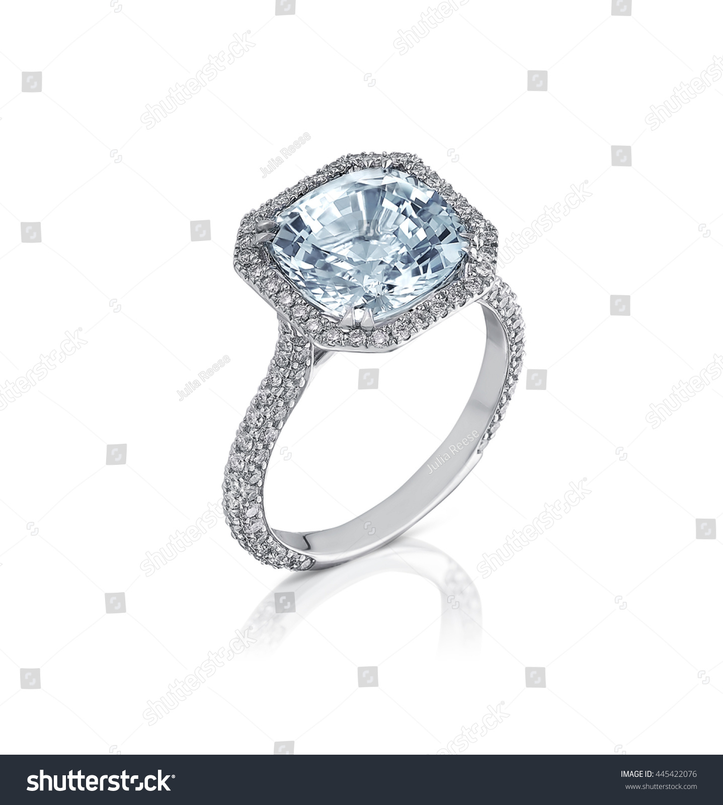 ring rings carat like me of i large is the little look usually chunky alot its topic making big it engagement a diamond drawing but too im attention paranoid and
