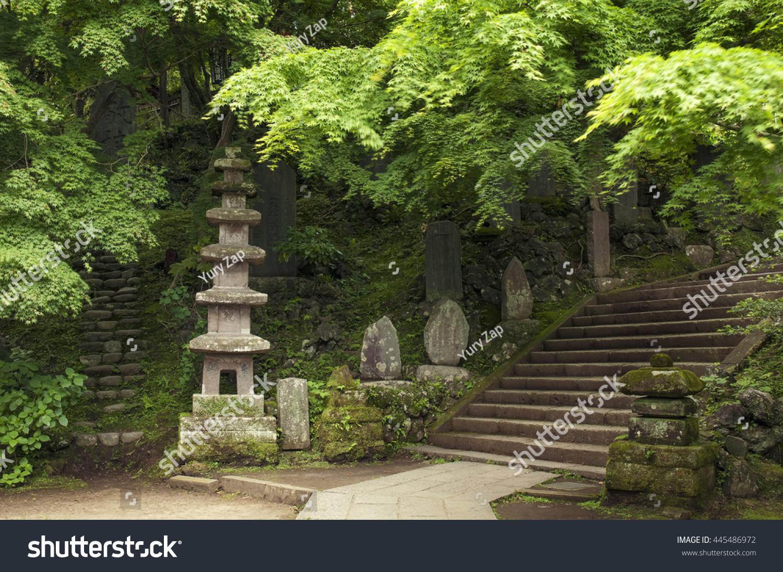 Буддизм фотографии