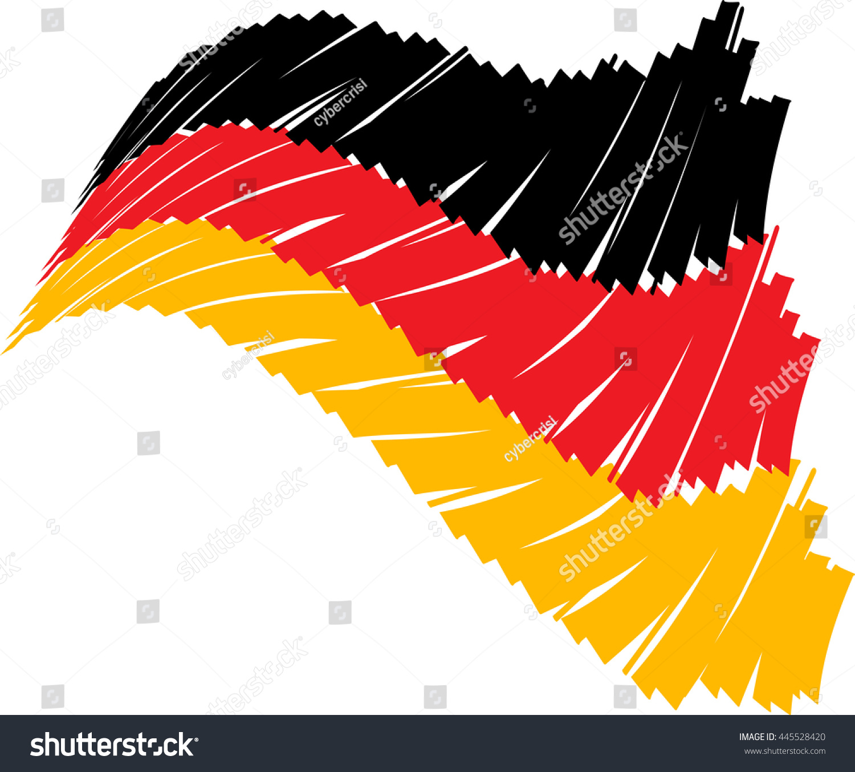 Distorted Deutsch