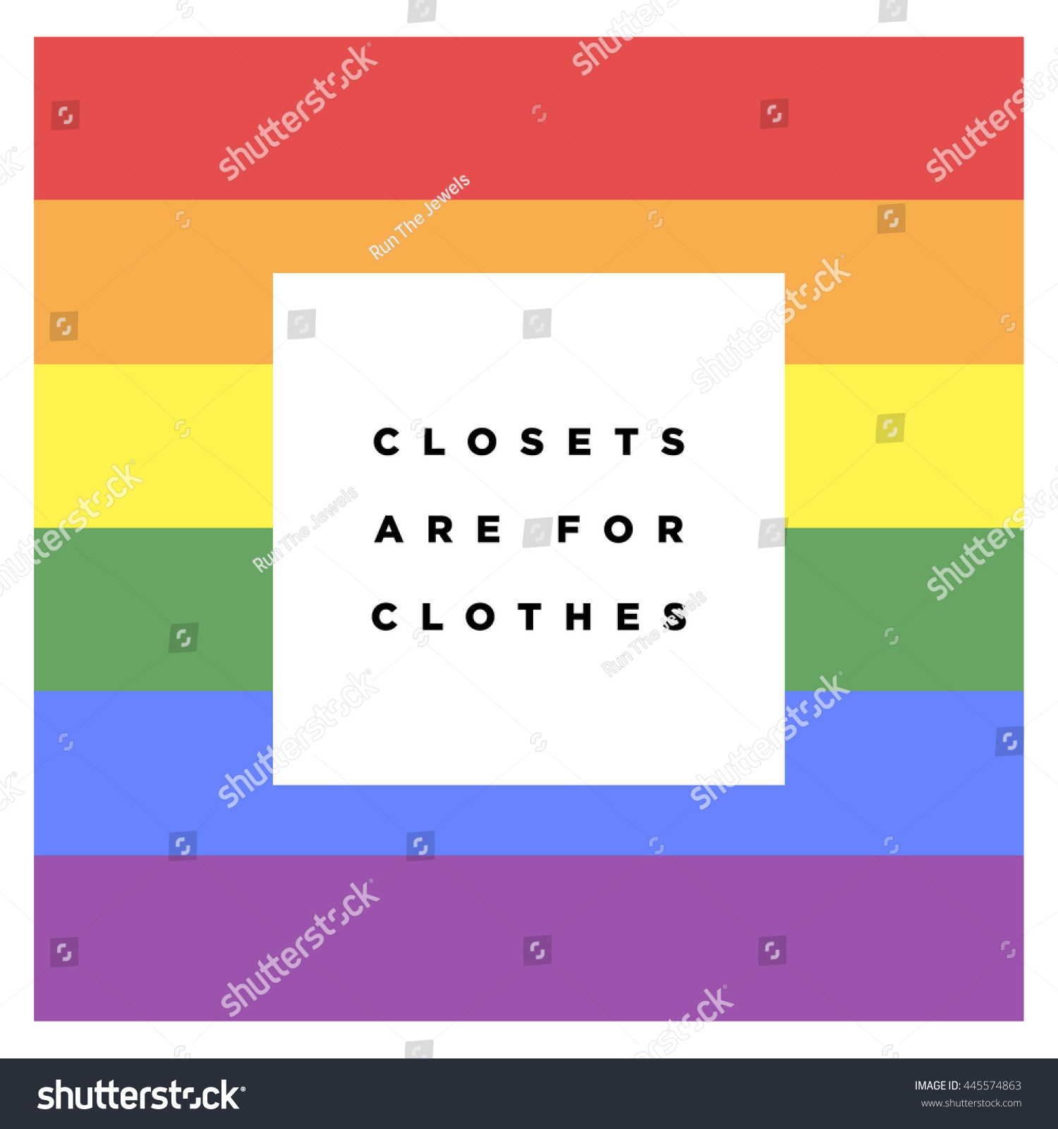 closet t tikissgirls shirts collections are mk clothes closets for by