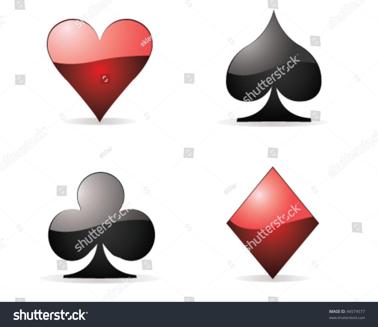 Poker card signs / Bbc slot