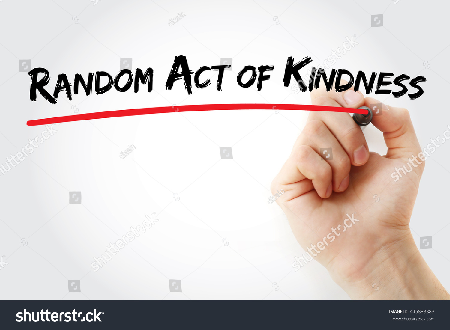 act of kindness essays Read this essay on acts of kindness come browse our large digital warehouse of free sample essays get the knowledge you need in order to pass your classes and more only at termpaperwarehousecom.
