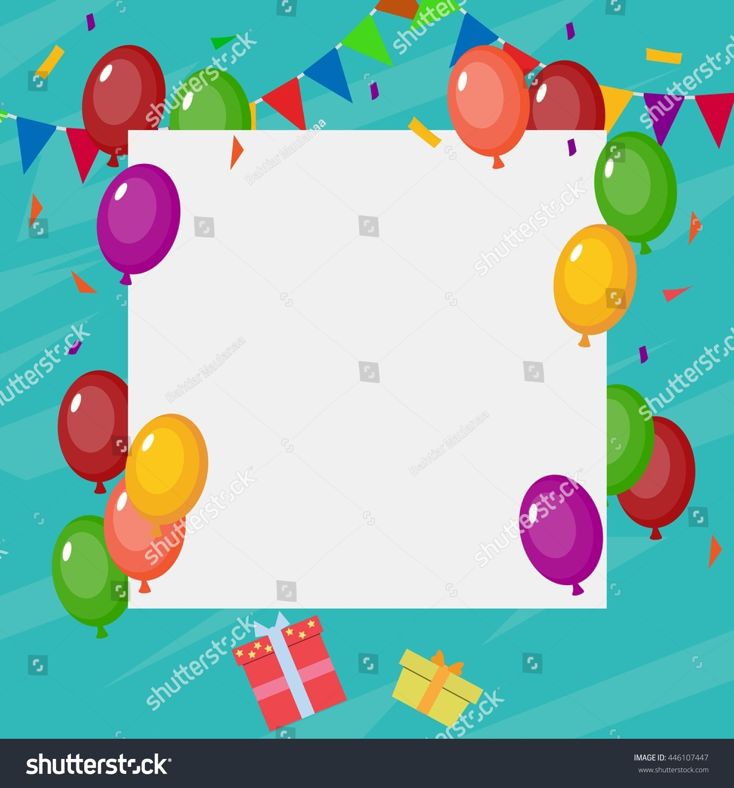 Birthday Card Blank Gallery Free Birthday Cards