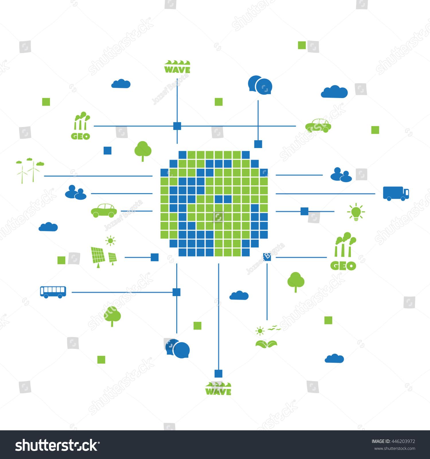 network infrastructure design www galleryhip com the gallery for gt network infrastructure