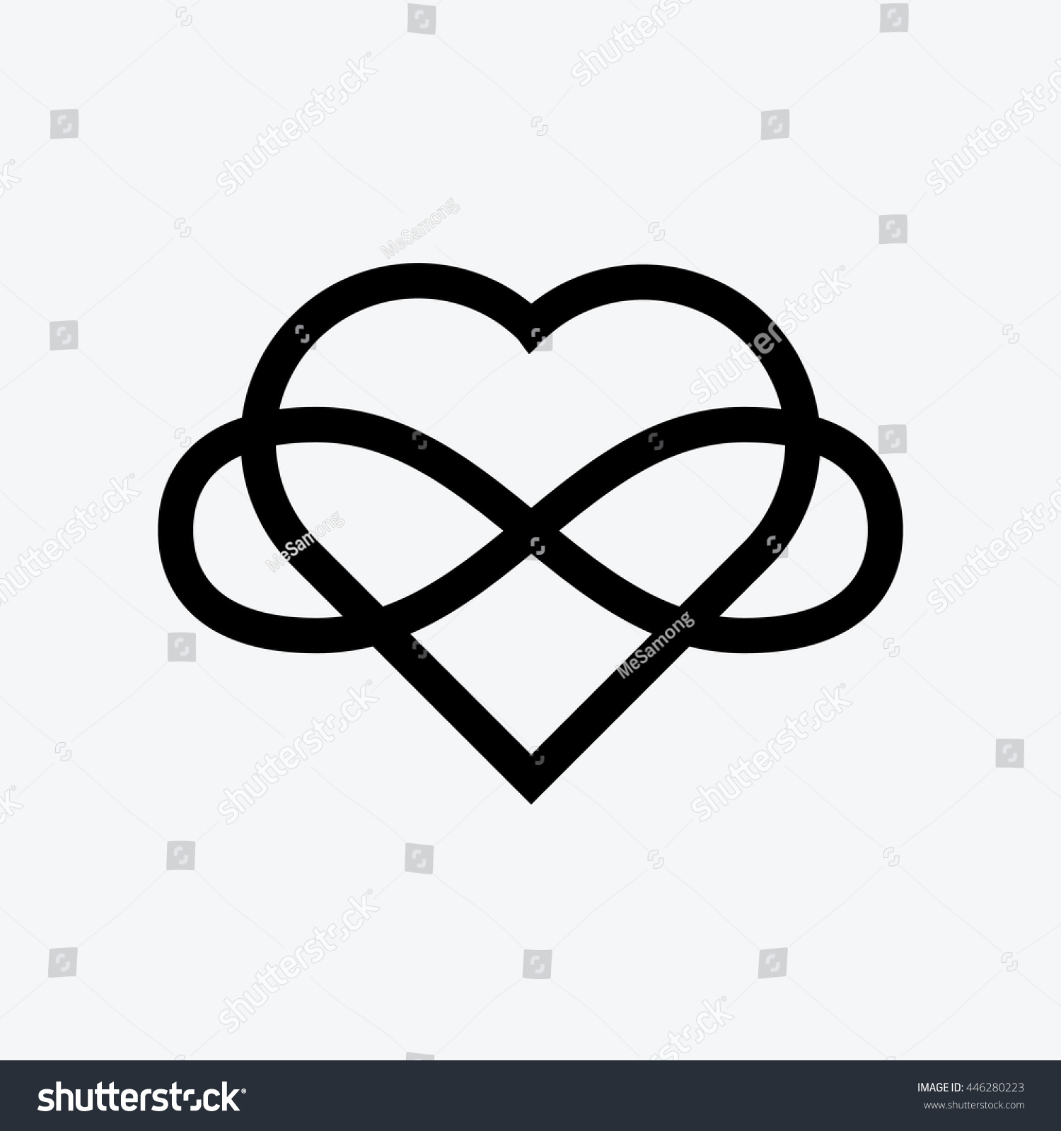 infinity denote by wiki wikipedia symbol love to svg used sign euler