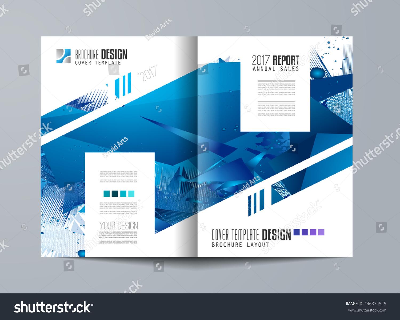 Nice Sales Brochure Template Images Gallery U003eu003e Sales Flyer Design Stock  Vector Brochure Template Flyer