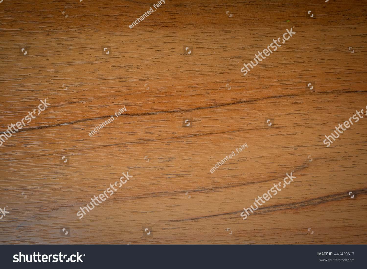 Wooden Table Surface ~ Wood texture surface wooden table stock photo