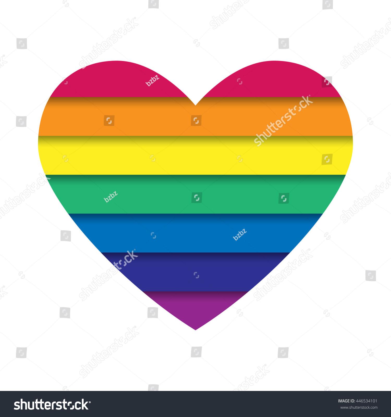 rainbow gay singles Meet rainbow city single gay men online interested in meeting new people to date zoosk is used by millions of singles around the world to meet new people to date.