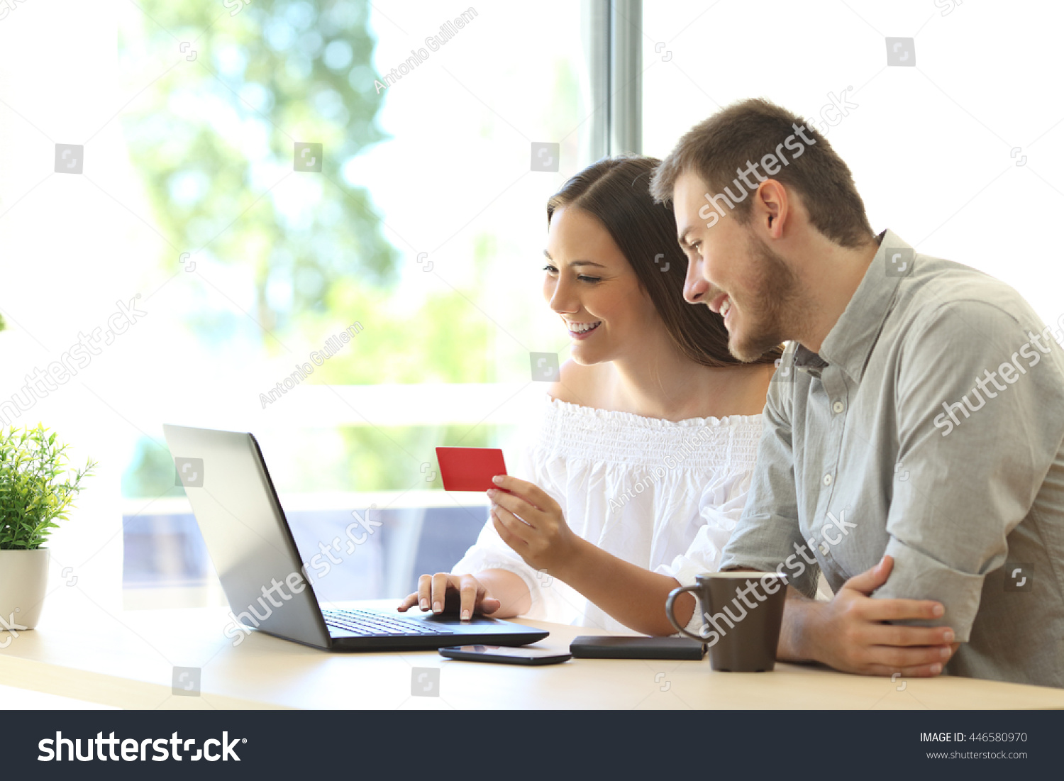 Couple Buyers Buying On Line Credit Stock Photo 446580970. Tennessee Automobile Insurance Plan. Sunrise Assisted Living Abington Pa. Nfl Redzone Att Uverse Finance Seminar Topics. United Airlines Credit Cards 50000. Detox For Alcohol Addictions. List Of Digital Marketing Agencies. Iis Web Log Analyzer Free Patient Call Center. Good Computer Engineering Schools