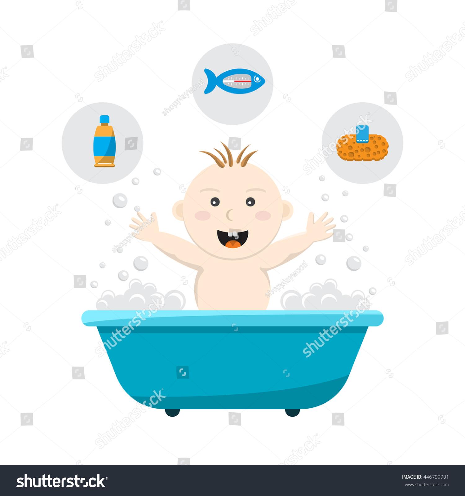 bathing an infant and a small Best free online bathing games for kids on gamebabycom play bathing games online for free every day new bathing games for kids on gamebabycom.