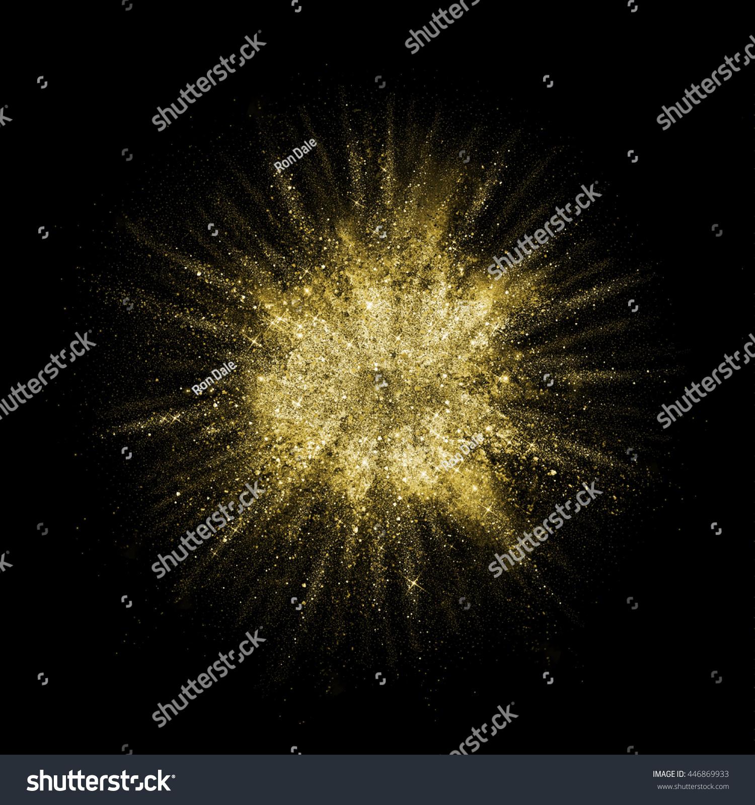 black star wallpaper
