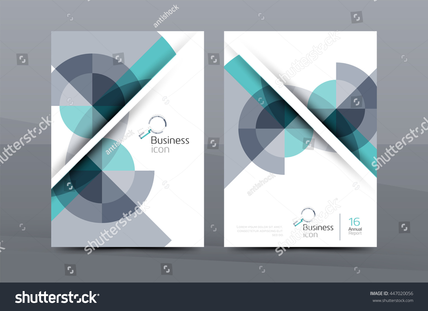 business cover page design brochure flyer layout abstract business cover page design brochure flyer layout abstract presentation background poster a4 size