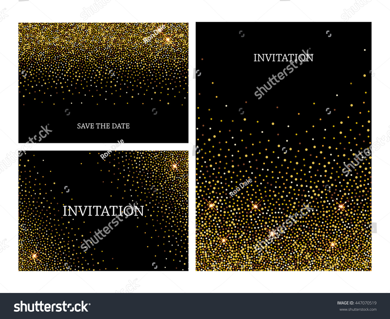 Vip Invitation Letter Template on vip label templates, all access pass template, realtor template, vip certificate template, vip party template, vip letter template, birthday ticket invitations template, vip business card template, vip sign template, vip background template, vip envelope template, vip flyer template, vip tag template, vip ticket samples,