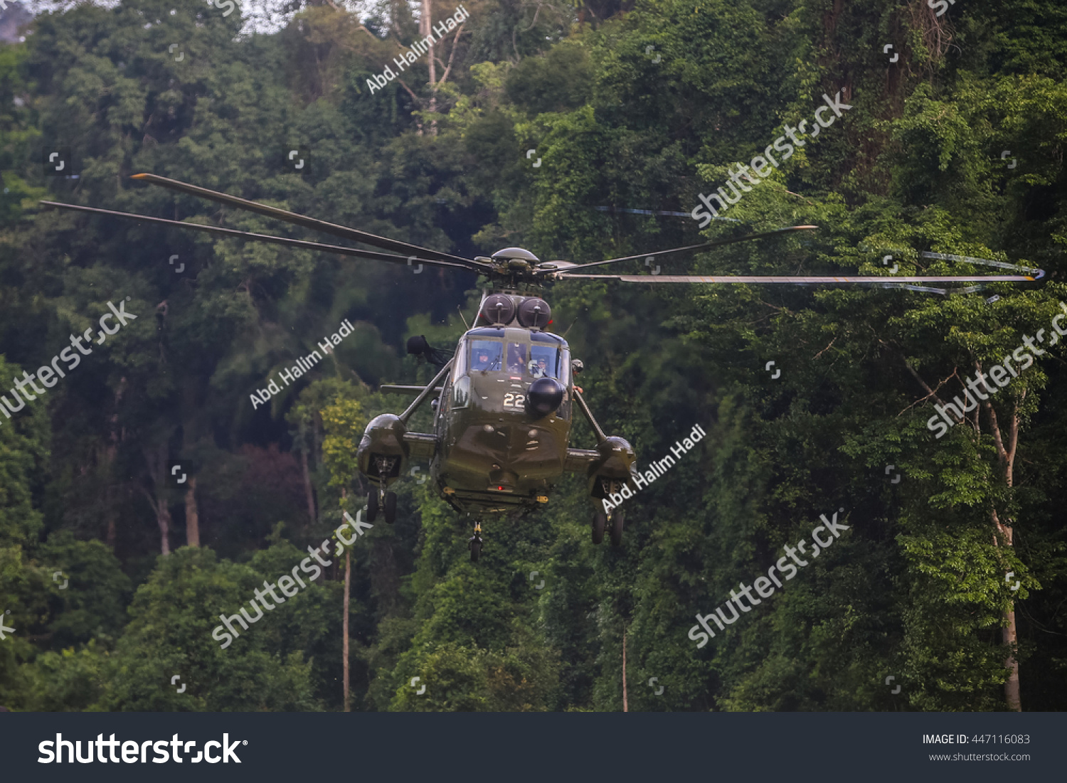 helicopter nuri with Perak Malaysia 2 June 2016 Sikorsky 447116083 on Perak Malaysia 2 June 2016 Sikorsky 447116083 further Supersonic Particle Deposition As Potential Corrosion Treatment Method For Helicopter Part In Malaysia moreover Tudm Sikorsky S 614a Nuri in addition Iraqi Helicopter Shot Down In Clash With Militants Officials Say further Barzani abdden apache helikopter aliyor 1092203.