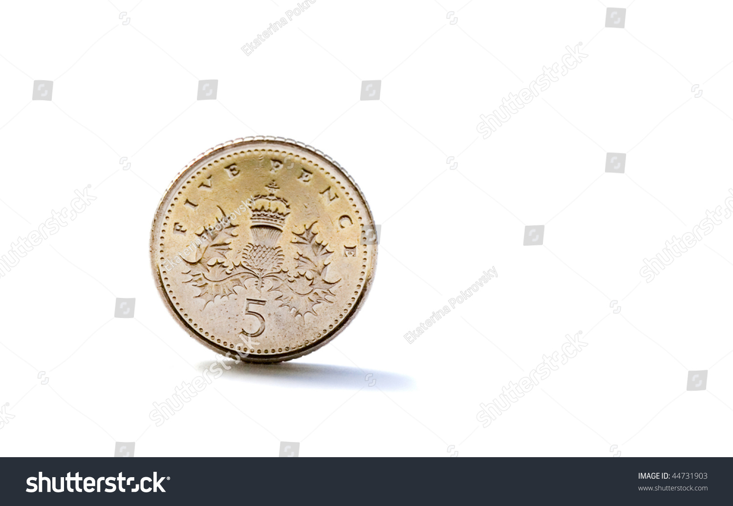 meet coin singles Bitcoin websites are created every day it is my personal mission to bring the most relevant, up-to-date list of bitcoin websites in one simple page.