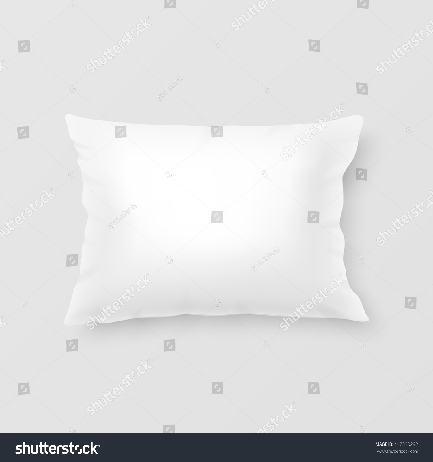 pillow vector. vector - pillow by misteraibo on deviantart
