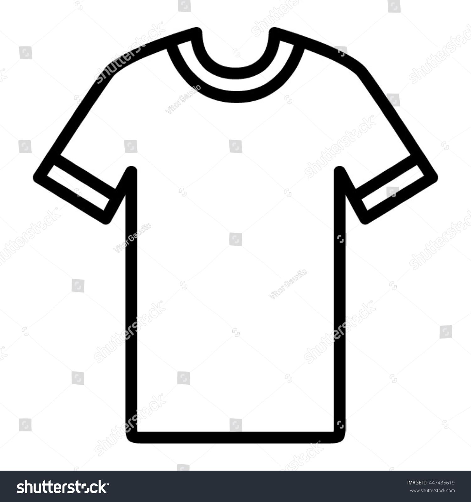 Babaseal Designer Graphic T Shirts Funny Cartoon Dog Top