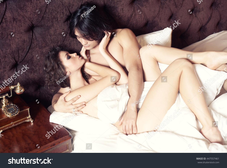 1fuckdatecom amateur couple having great sex 4