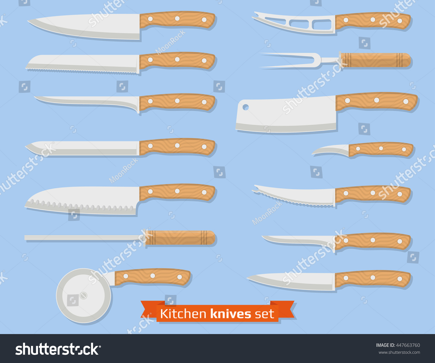 Chef Knife Reviews Cooks Illustrated Best Brand Of