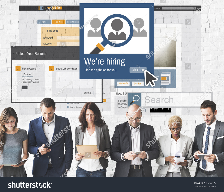 headhunting career pinnacle staffing agency manitoba winnipeg jobs ...