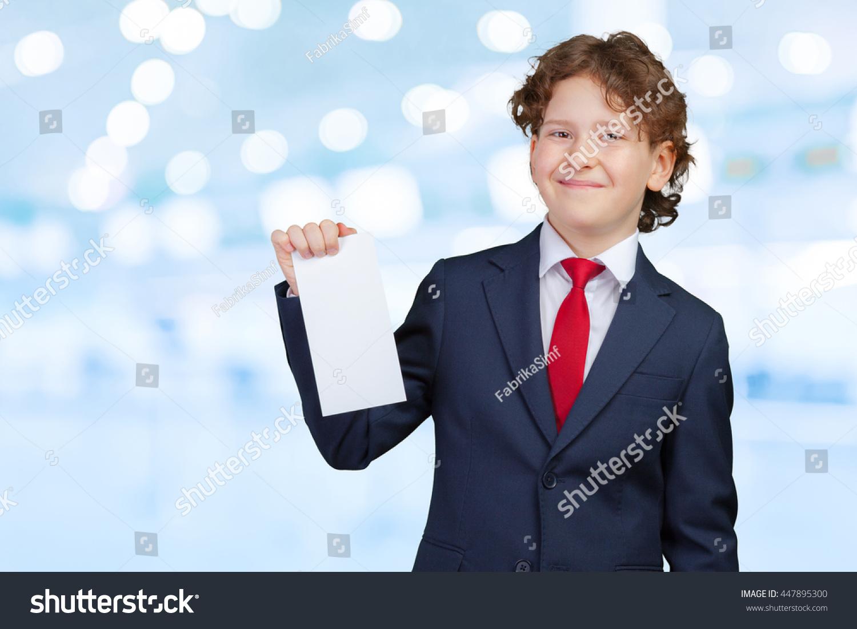 boy essay photographic