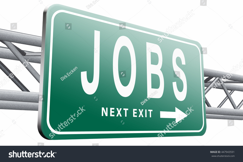 Amazon Com Applicationhelp >> Stock Jobs Hiring Now