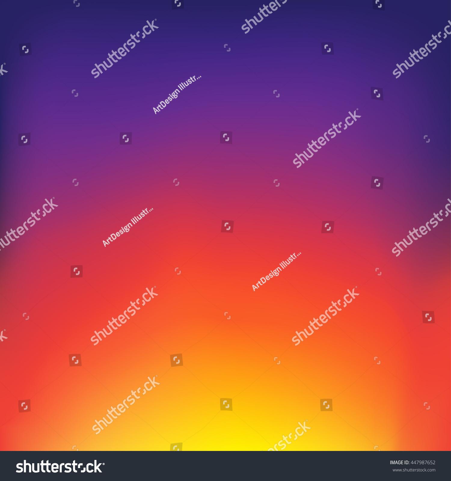 instagram banner 2016 sunset smartphone background android wallpaper phone icon instagram banner