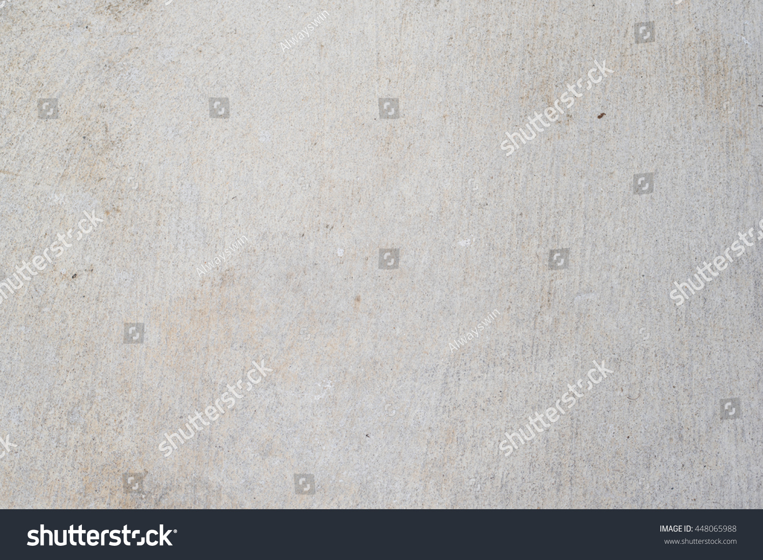 grey painting on wall cement wall stock photo royalty free